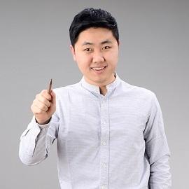 성룡 강사소개 이미지