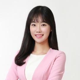홍혜승 강사소개 이미지