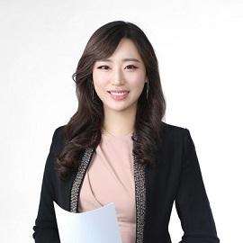 조서현(LC+RC) 강사소개 이미지