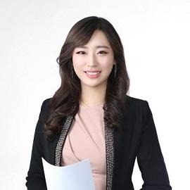Shirley(영문법) 강사소개 이미지