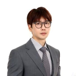 김도윤 강사소개 이미지