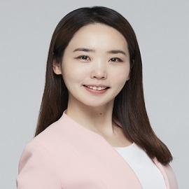 김수란 강사소개 이미지