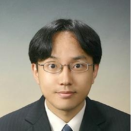 곽승훈 강사소개 이미지