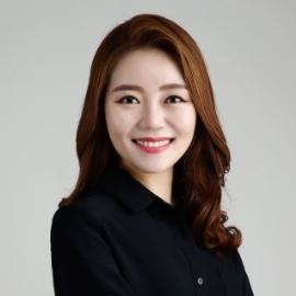 강다현 강사소개 이미지