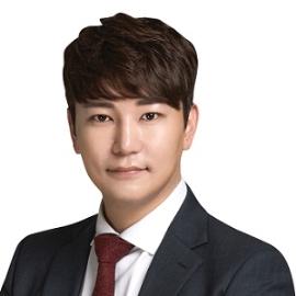 [건대 쉬운기초영어] Josh(윤종서) 강사소개 이미지