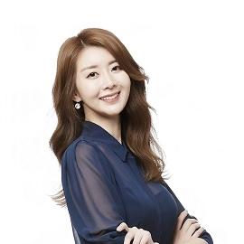 김소진 강사소개 이미지