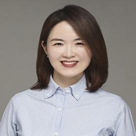 권우현(Joy) 강사소개 이미지
