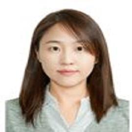 김태양 강사소개 이미지