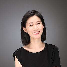 김경애 강사소개 이미지