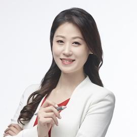 신호연 강사소개 이미지