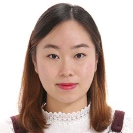 [건대 중국어] 췐홍지 강사소개 이미지