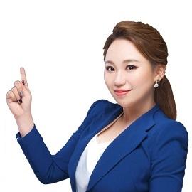 최나희 강사소개 이미지