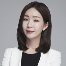 [건대 일본어] 김지현 강사소개 이미지