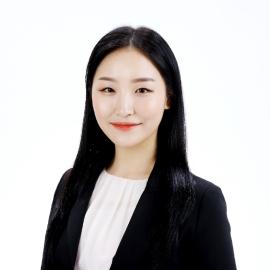 강혜진 강사소개 이미지
