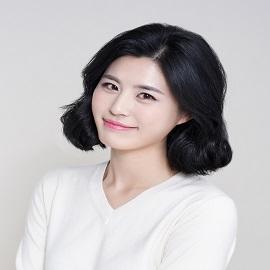 조영미 강사소개 이미지
