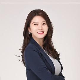 엄하영 강사소개 이미지