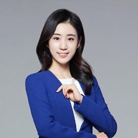 김혜지 강사소개 이미지