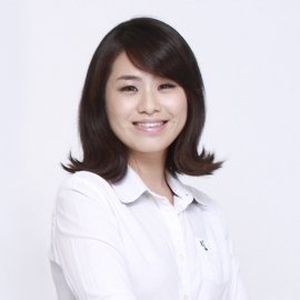 김유미 강사소개 이미지