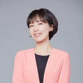김세나 강사소개 이미지