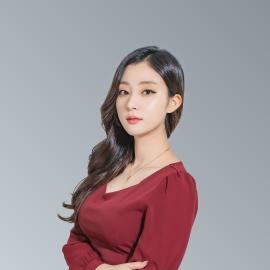 최연주 강사소개 이미지