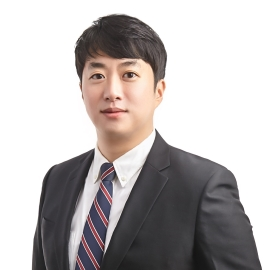 김성훈 강사소개 이미지