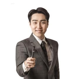 이경진 강사소개 이미지