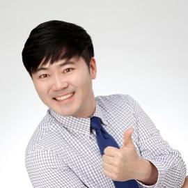 김명우 강사소개 이미지