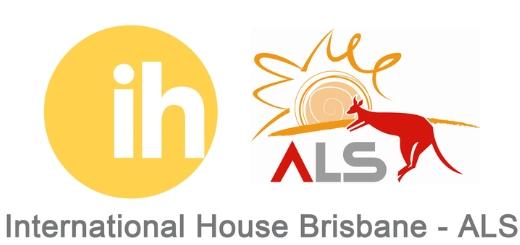 IH–Brisbane