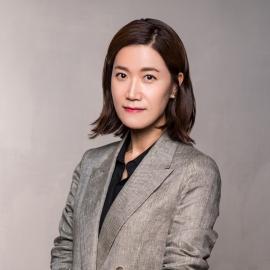 김주신 강사소개 이미지