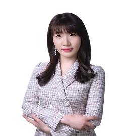 김영은 강사소개 이미지