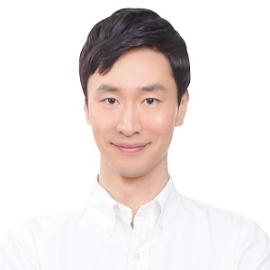 김랑(LC) 강사소개 이미지
