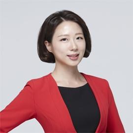이연경(탑토익RC) 강사소개 이미지