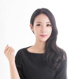 김다희(Clara) 강사소개 이미지