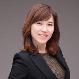 원수현 강사소개 이미지