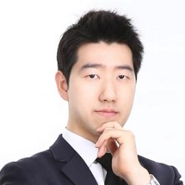 [건대 레온오픽] Leon(용태우) 강사소개 이미지