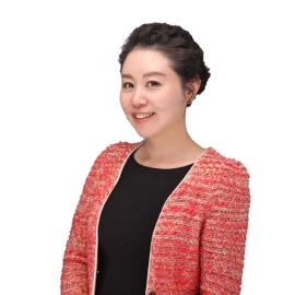 토플 김유경 강사소개 이미지
