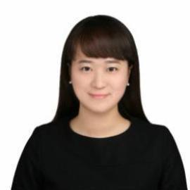 박평화 강사소개 이미지