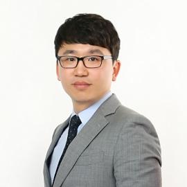 김지만 강사소개 이미지