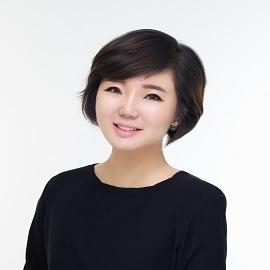 김유진 강사소개 이미지