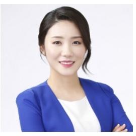 김민지 강사소개 이미지