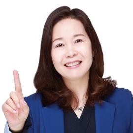 [건대 일본어] 김동선 강사소개 이미지