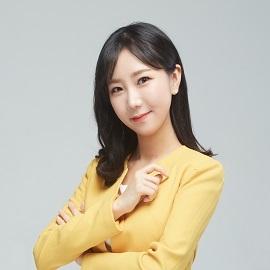 김아영 강사소개 이미지