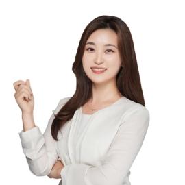 황재희 강사소개 이미지