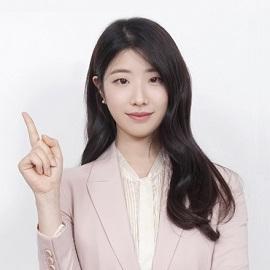 이윤주(RC) 강사소개 이미지
