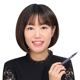 [건대 일본어] 예주민 강사소개 이미지
