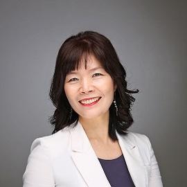 윤은혜 강사소개 이미지