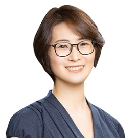 [건대 일본어] 보쿠 리에 강사소개 이미지