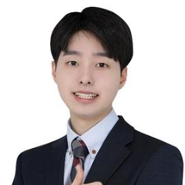 [건대 일본어] 박권혁 강사소개 이미지
