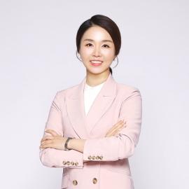 김수현(Sue) 강사소개 이미지