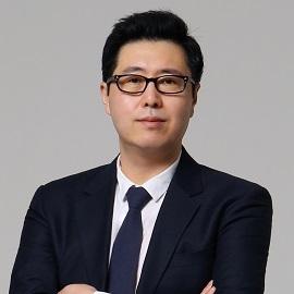 정태화 강사소개 이미지